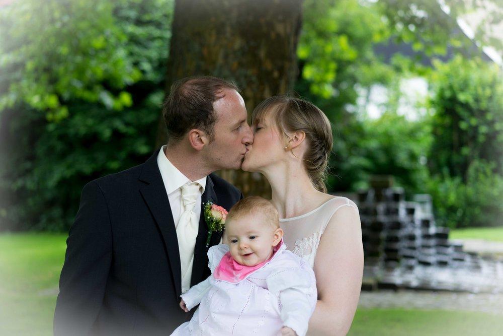 Hochzeit_Frauke_Vincent_283.jpg