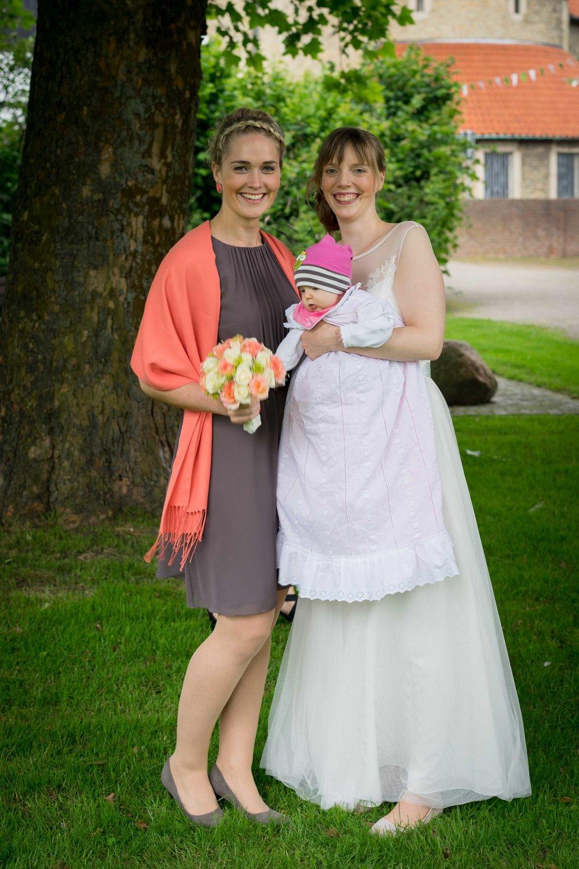 Hochzeit_Frauke_Vincent_303.jpg