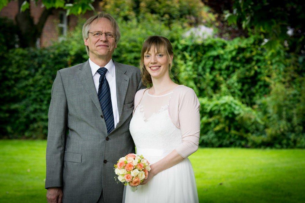 Hochzeit_Frauke_Vincent_306.jpg