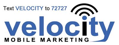 Velocity-Header-Logo-1.jpg