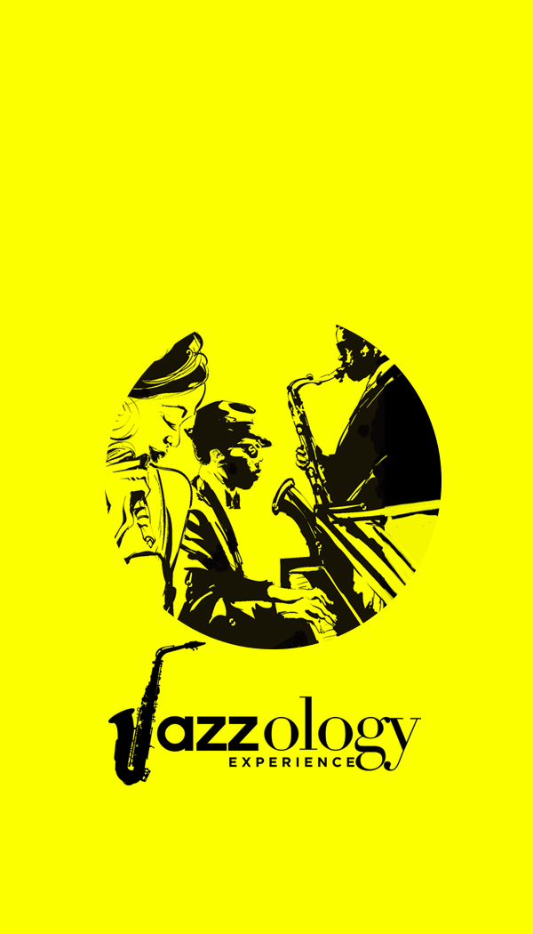 Business Cards-jazz4.jpg