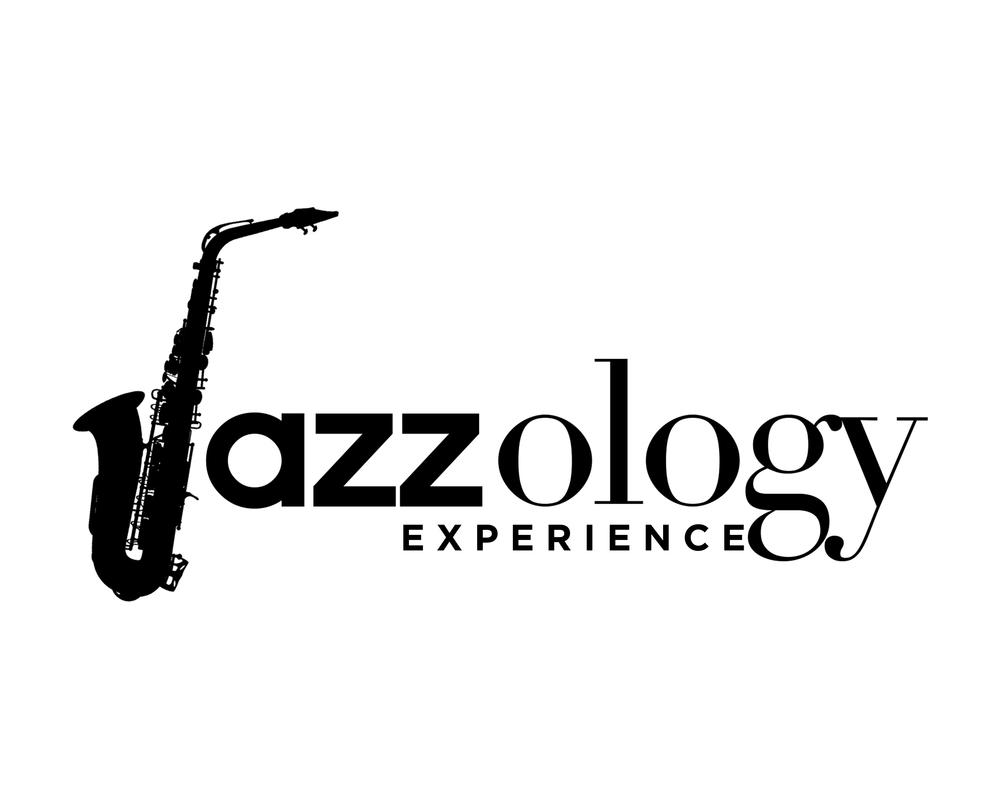 Jazzology Logo BW.jpg
