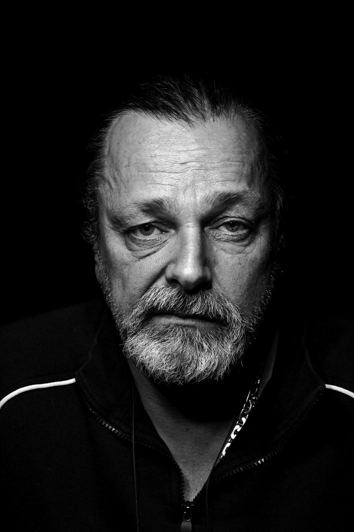 Eirik Jensen