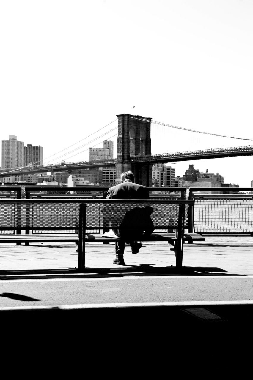 New York, New York IV.