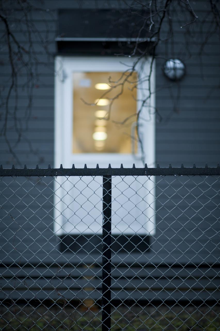 Door, 4/366.