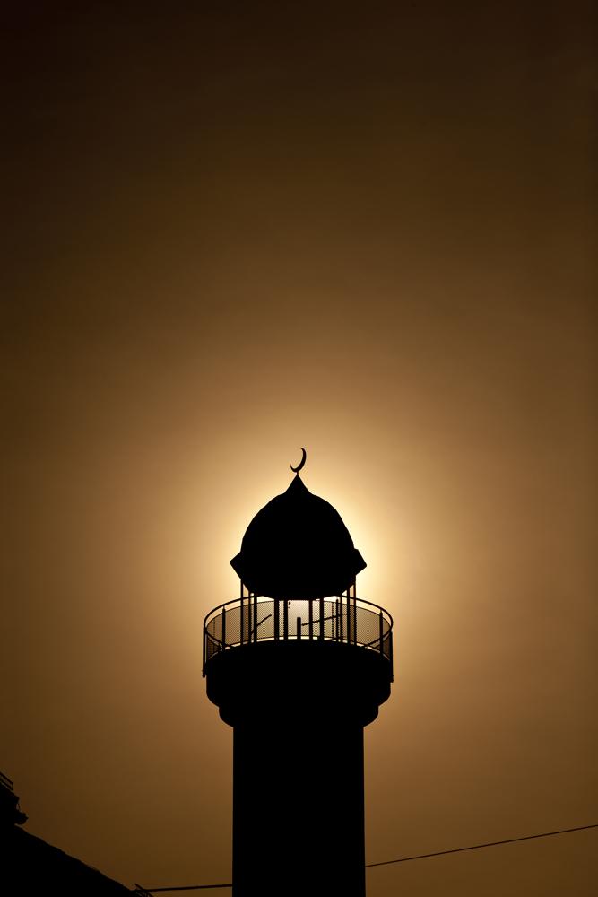 Mosque, 57/366.