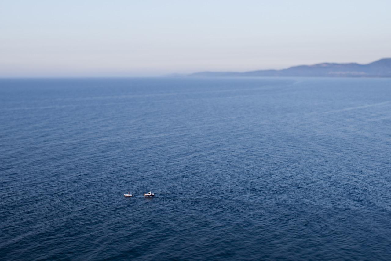 Boats, 218/366.