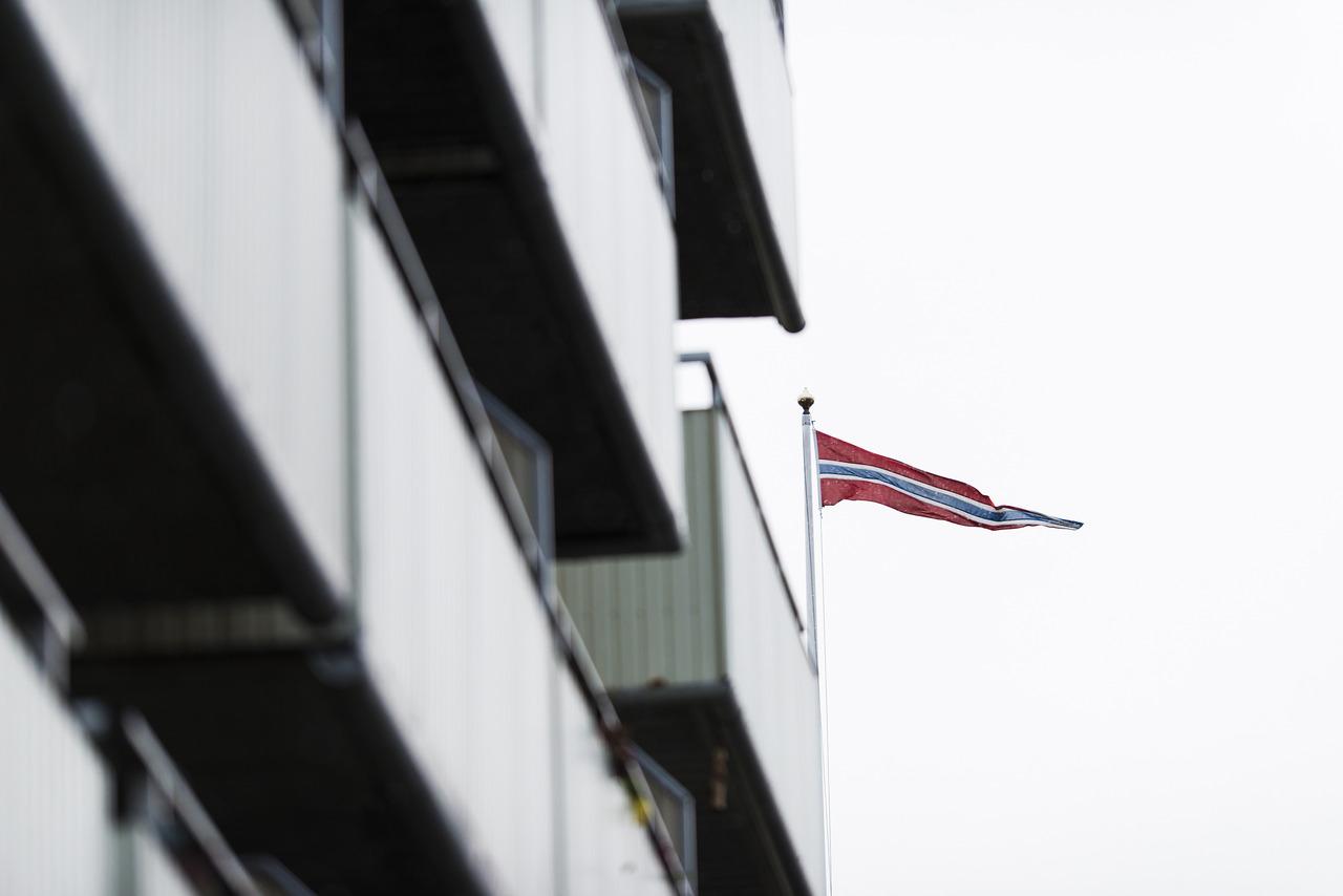 Flag, 306/366.