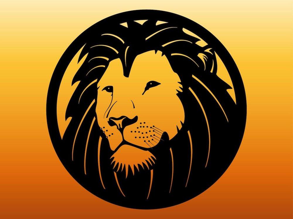 roar logo.jpg
