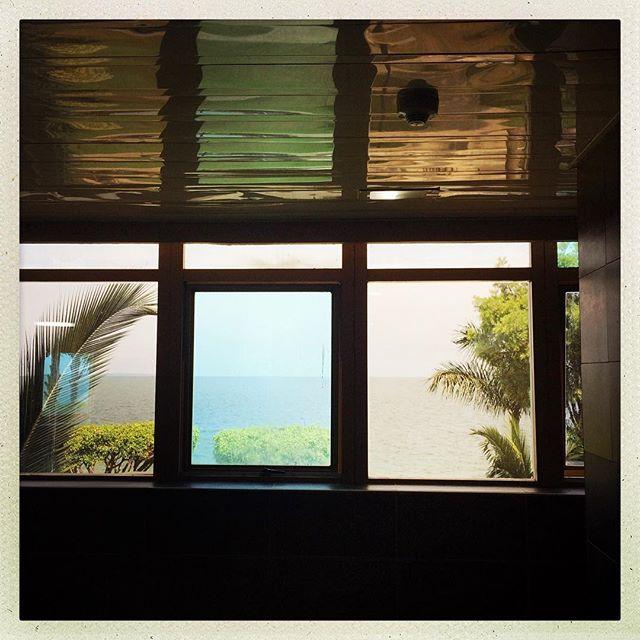 #hotelscapes #uganda #huxtastoptryingtomakehotelscapeshappen #incorrigible