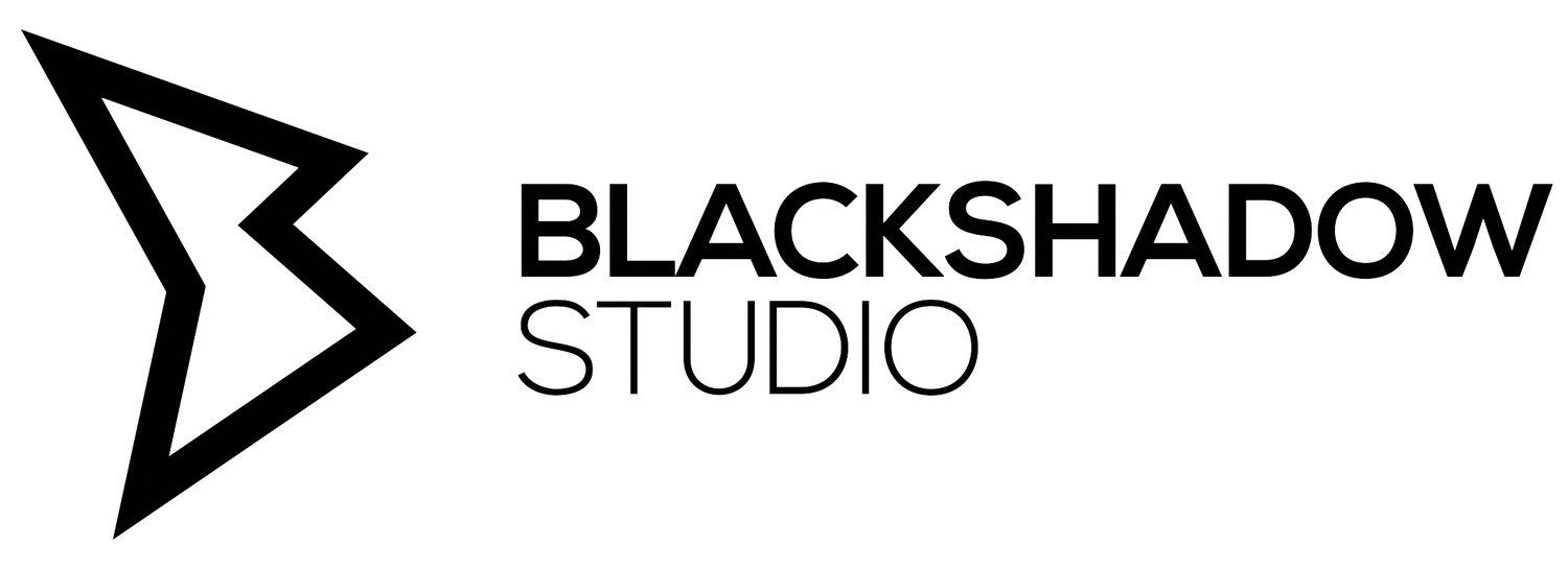 Black Shadow studio