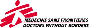 i-dd8f7fda35f905dd5e13324b92d63ba8-10597895-doctors-without-borders-mdecins-sans-frontires-msf-300x95.png