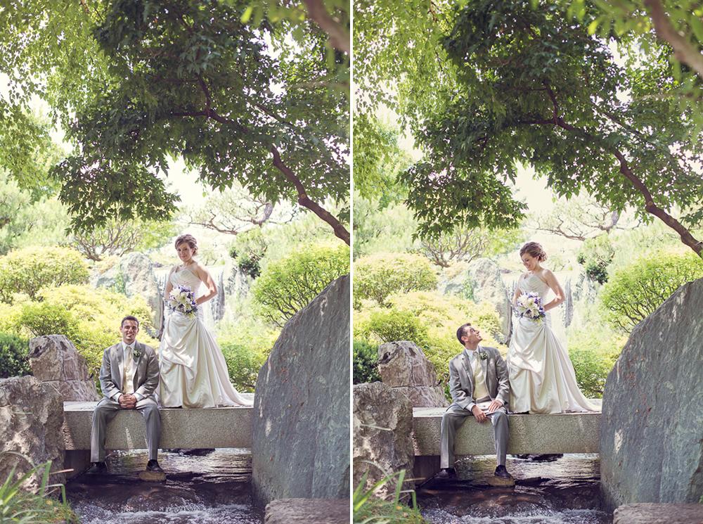 ZPhoto-S+D-Blog-050.jpg