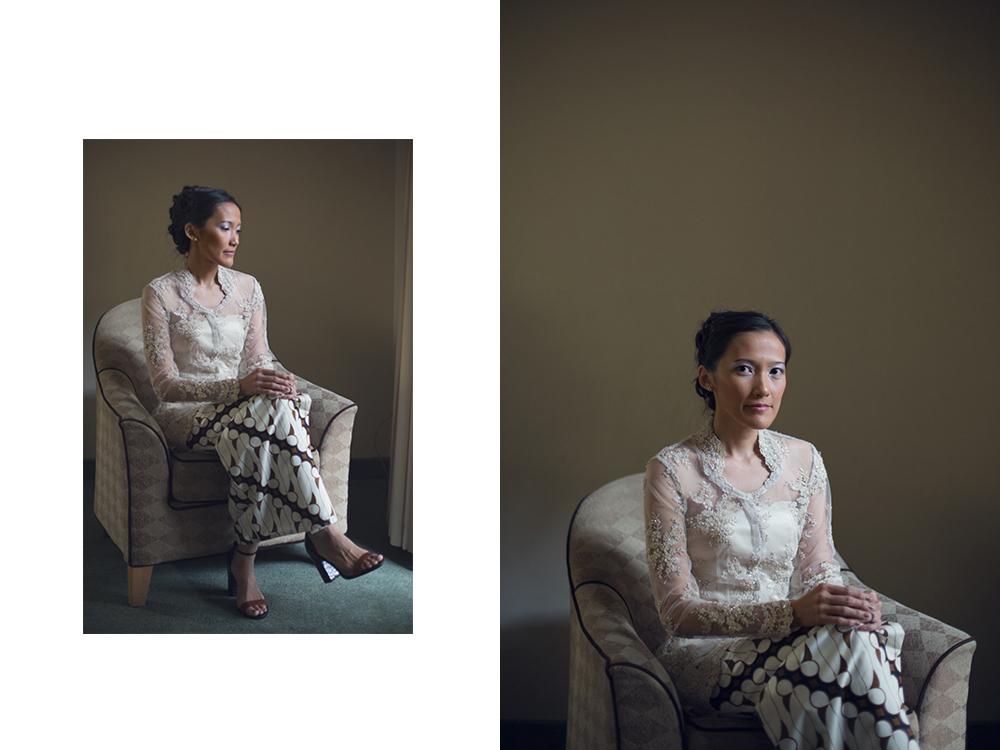 ZPhoto-Su+Aaron-Blog-0010.jpg