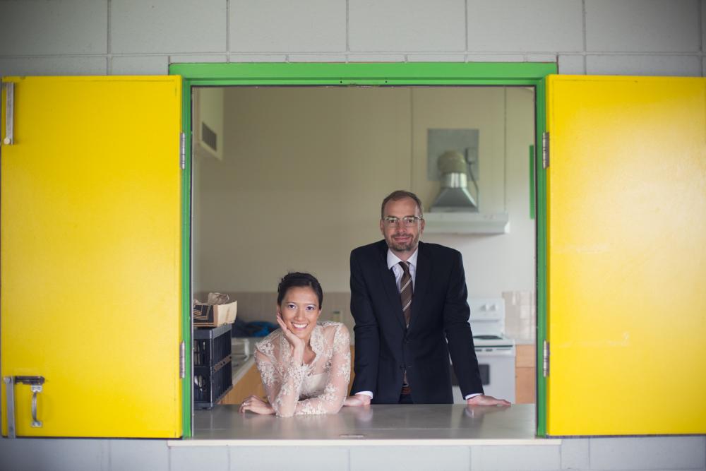 ZPhoto-Su+Aaron-Blog-37.jpg