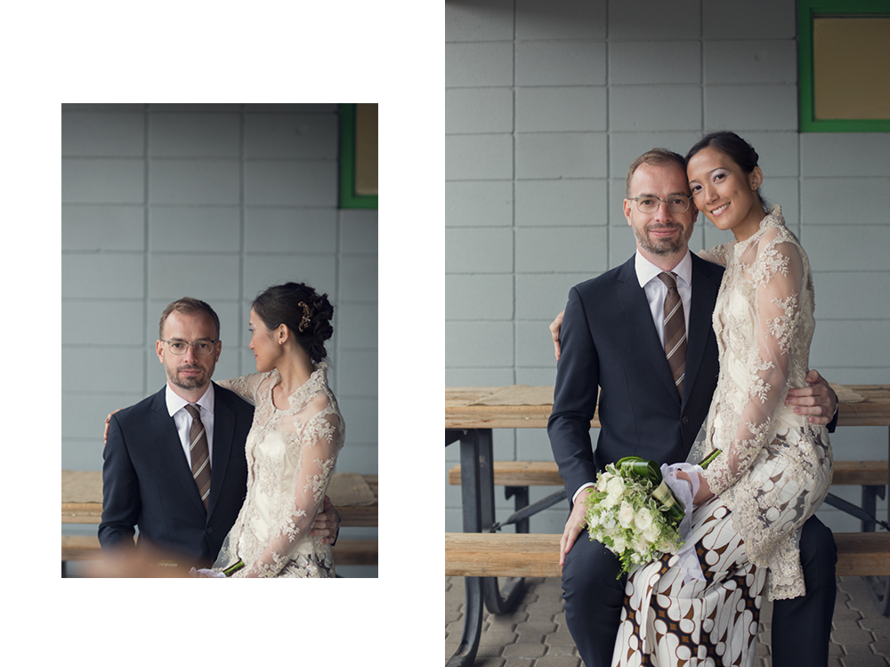ZPhoto-Su+Aaron-Blog-071.jpg
