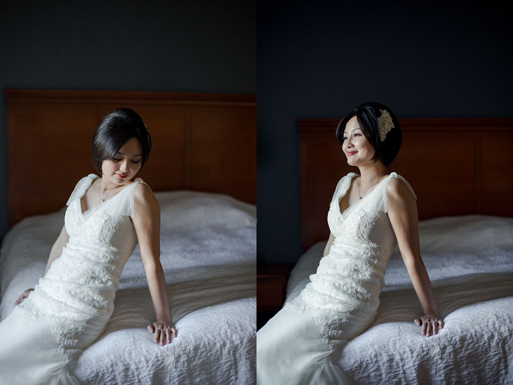 ZPhoto-R+Z-Wedding-004.jpg