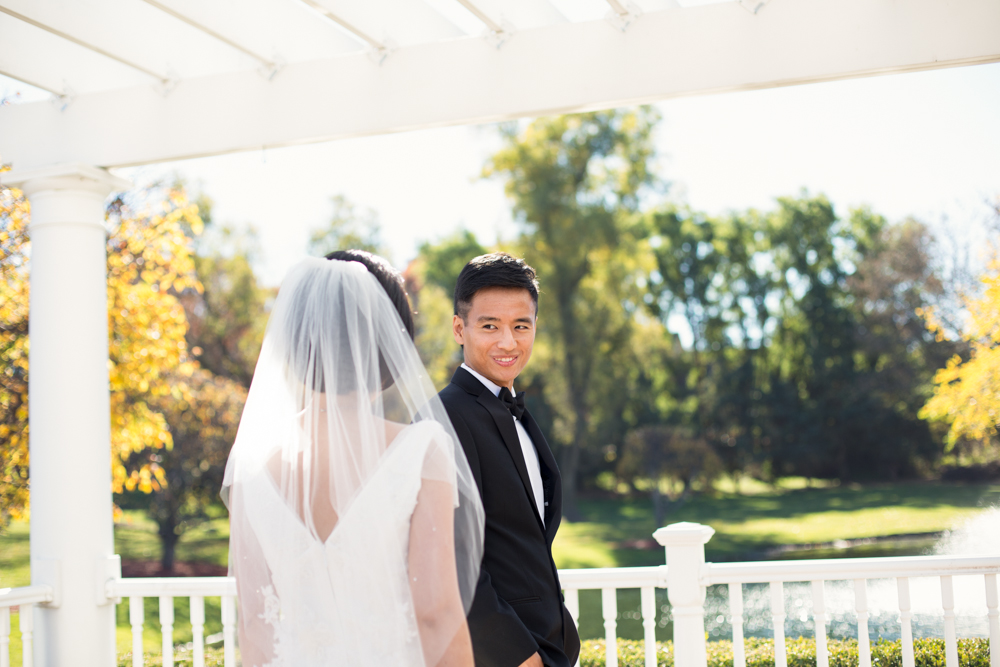 ZPhoto-R+Z-Wedding-62.jpg