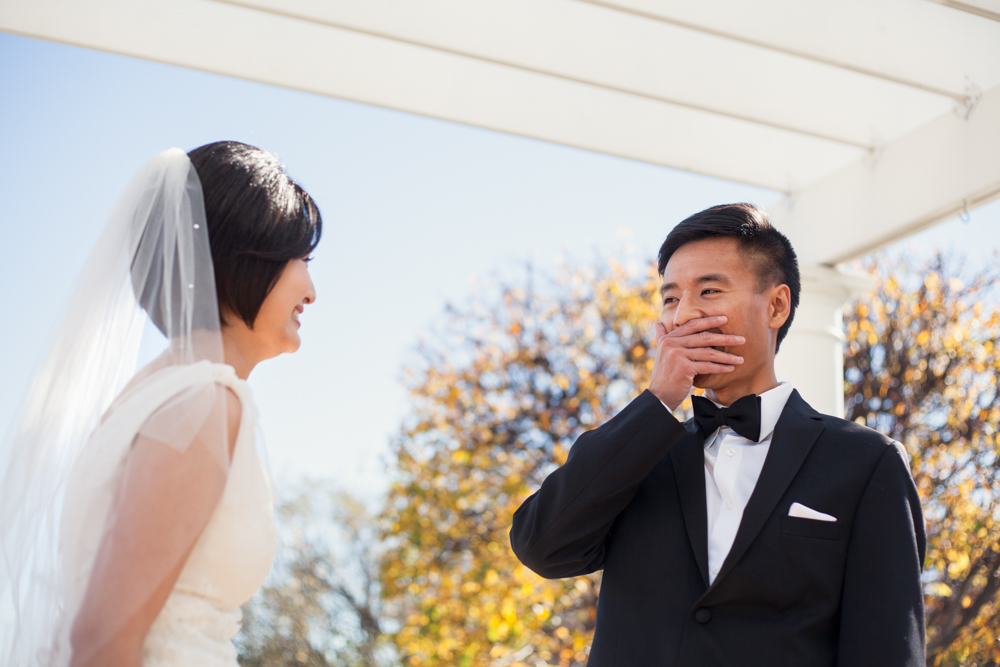 ZPhoto-R+Z-Wedding-63.jpg