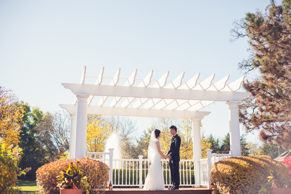 ZPhoto-R+Z-Wedding-65.jpg
