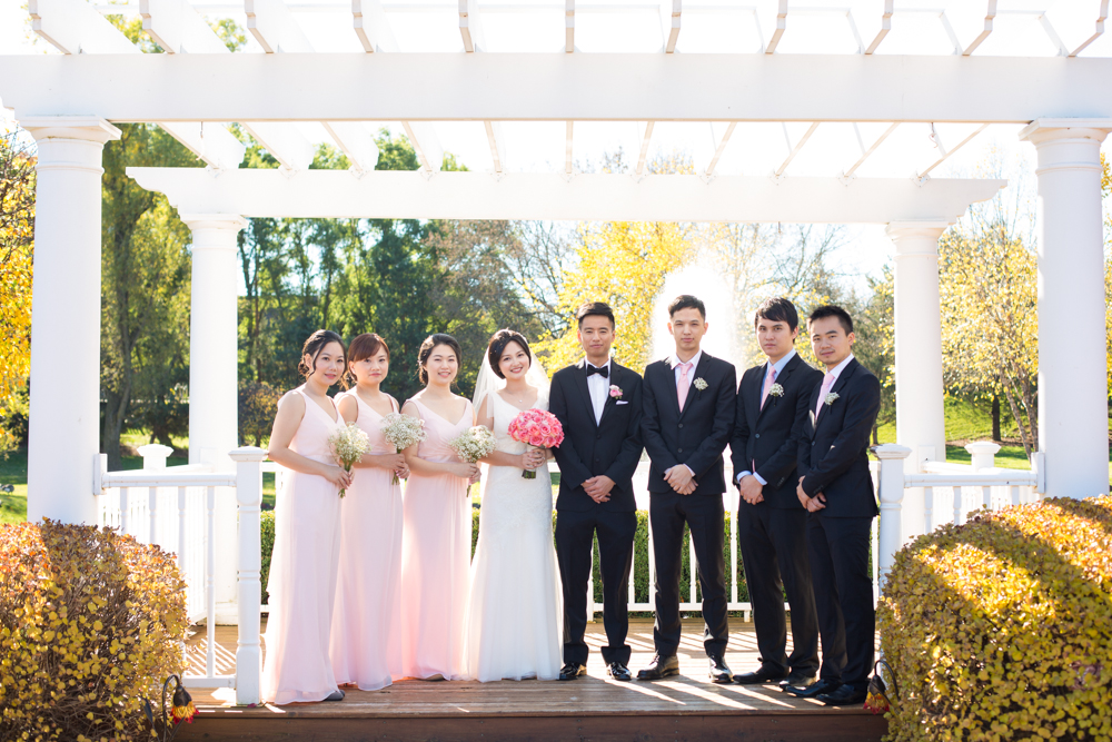 ZPhoto-R+Z-Wedding-70.jpg