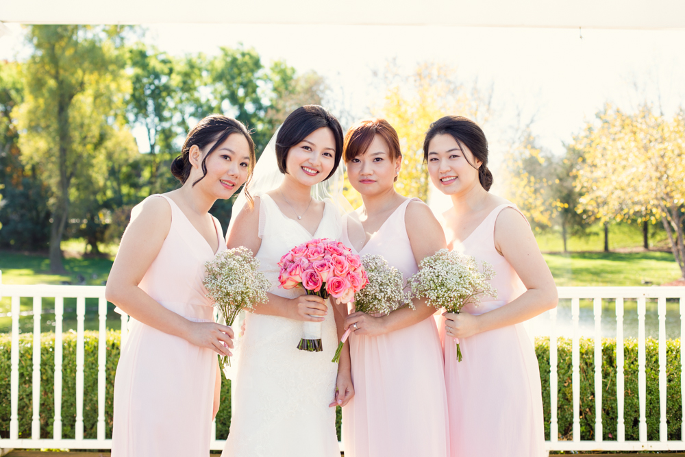 ZPhoto-R+Z-Wedding-73.jpg