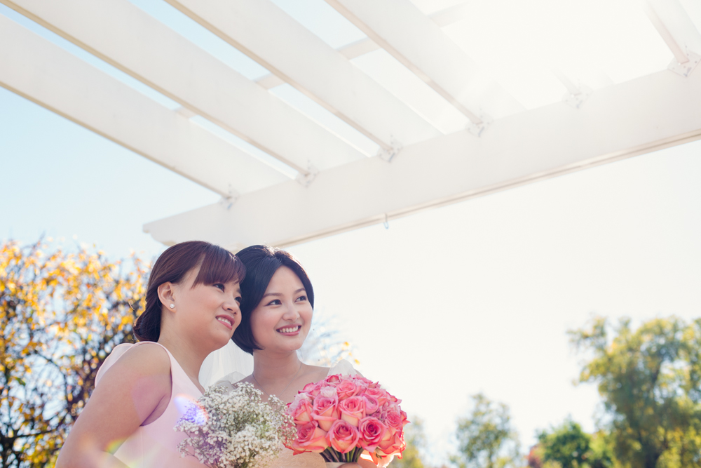 ZPhoto-R+Z-Wedding-74.jpg