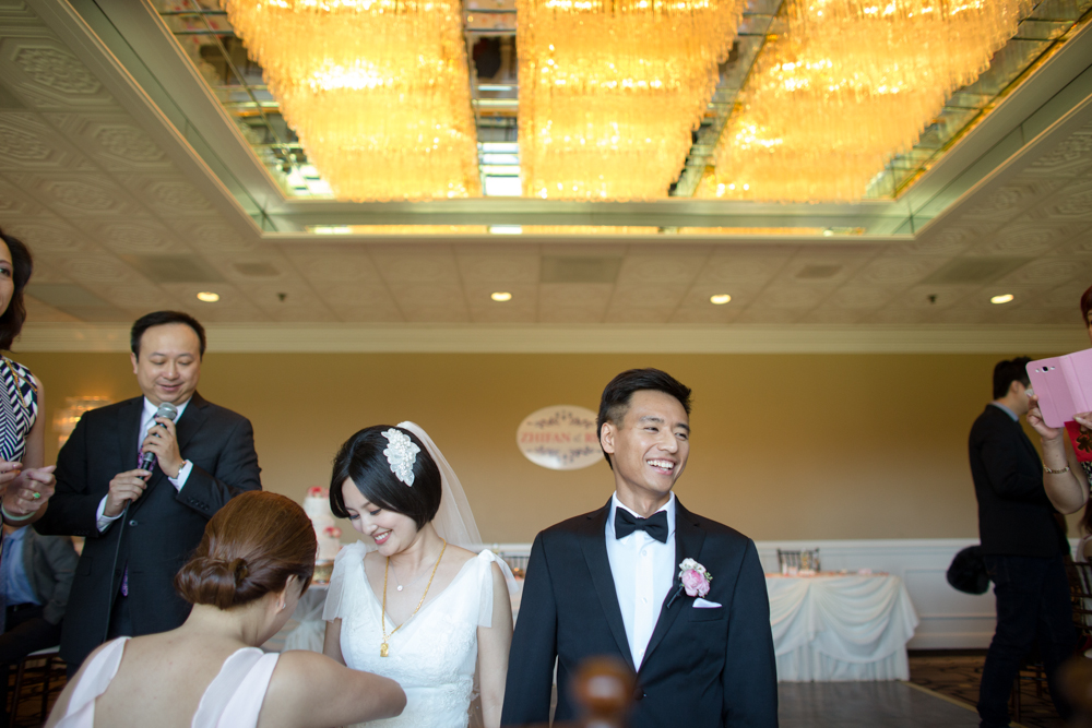 ZPhoto-R+Z-Wedding-92.jpg