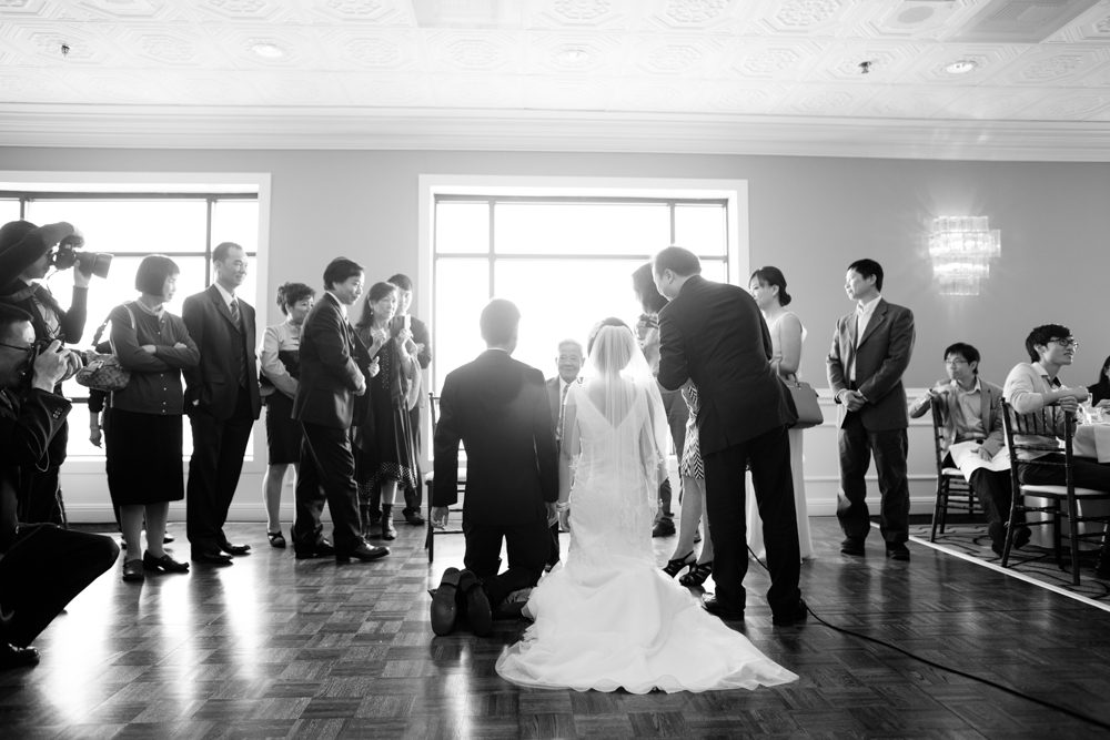 ZPhoto-R+Z-Wedding-96.jpg