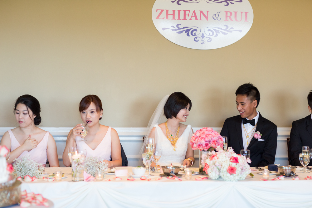 ZPhoto-R+Z-Wedding-107.jpg