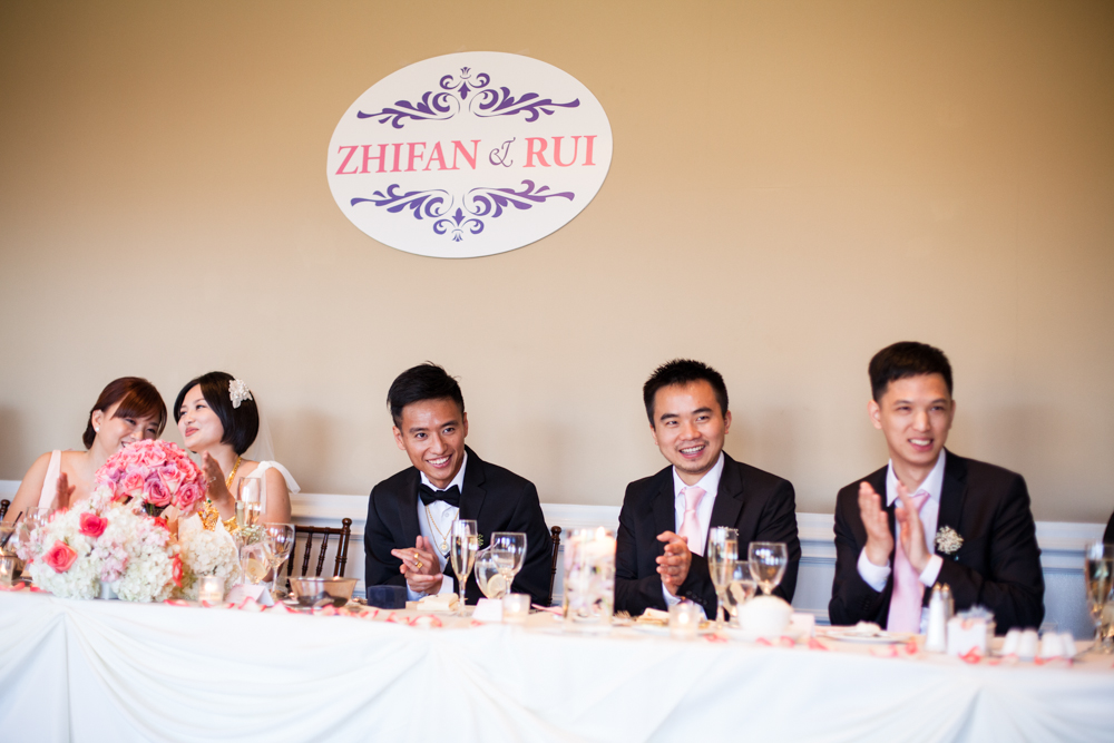ZPhoto-R+Z-Wedding-108.jpg