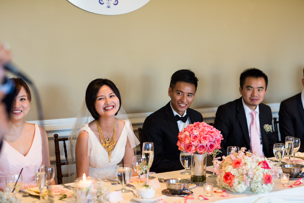 ZPhoto-R+Z-Wedding-109.jpg