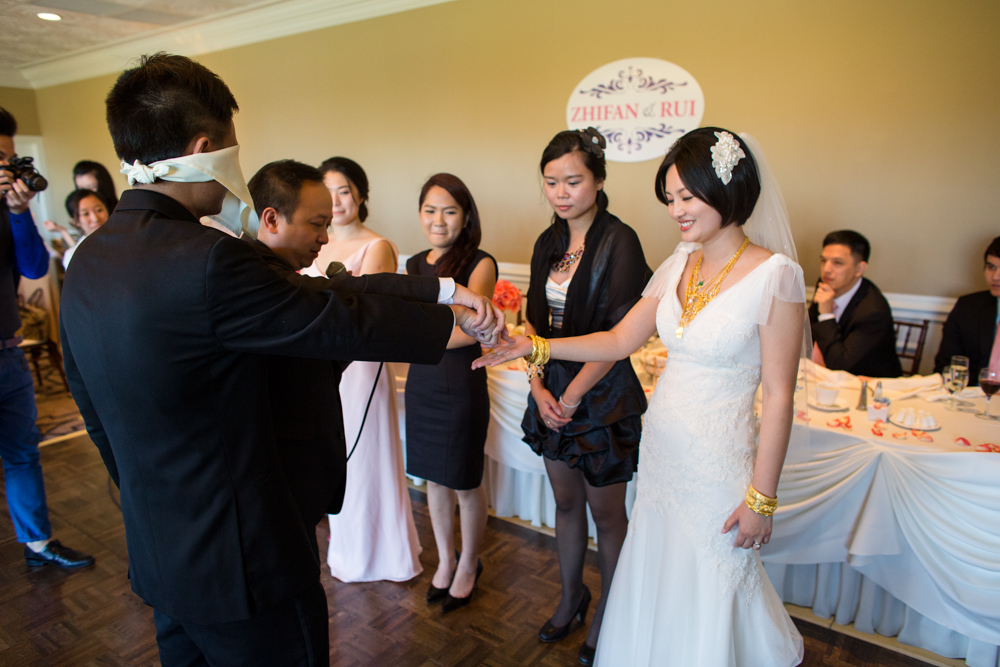 ZPhoto-R+Z-Wedding-115.jpg