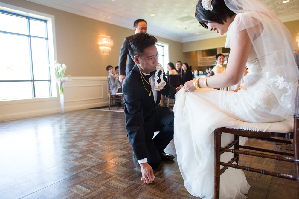 ZPhoto-R+Z-Wedding-122.jpg