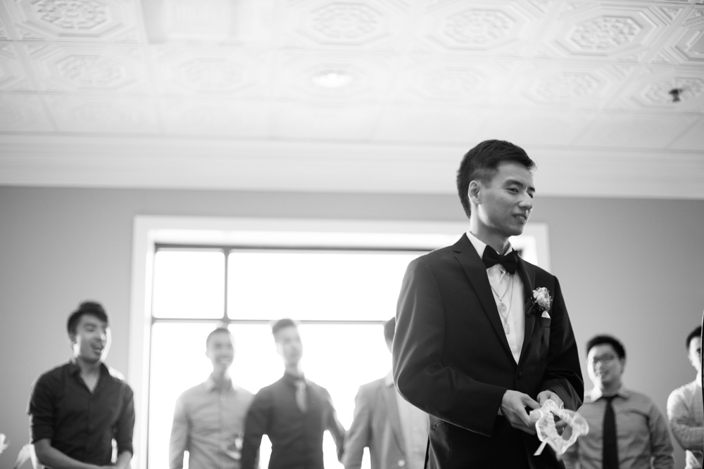 ZPhoto-R+Z-Wedding-123.jpg