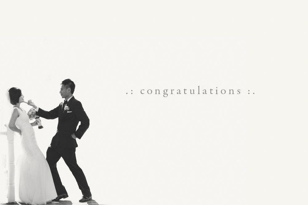 ZPhoto-R+Z-Wedding-Title-2.jpg