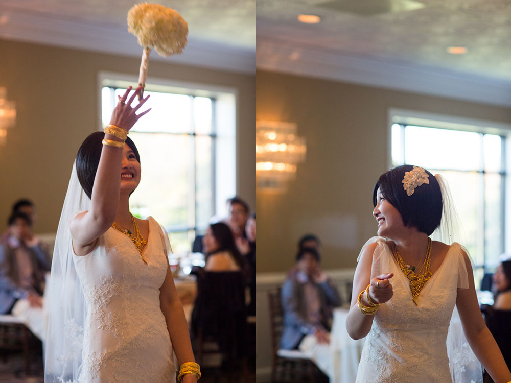 ZPhoto-R+Z-Wedding-015.jpg