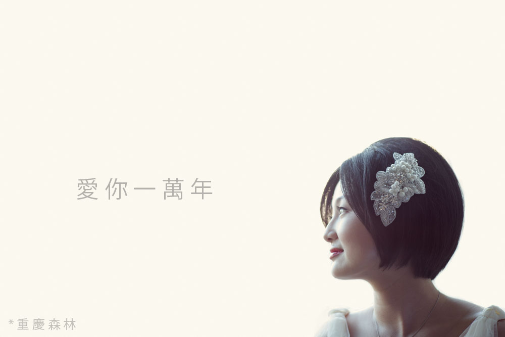 ZPhoto-R+Z-Wedding-Title.jpg