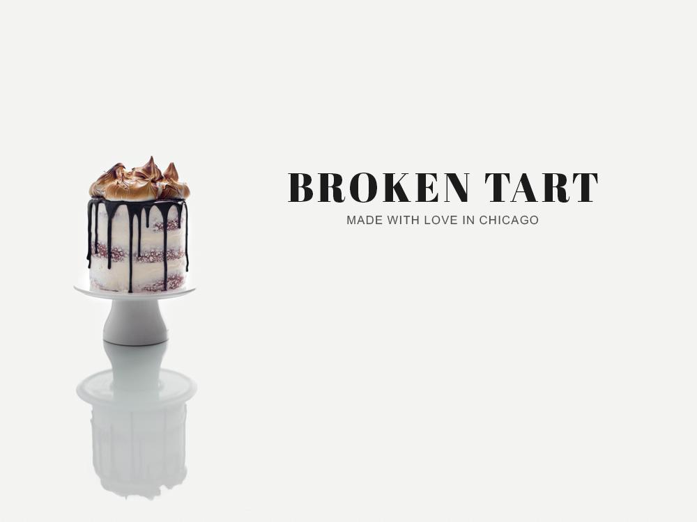 Broken Tart-Blog-05.jpg