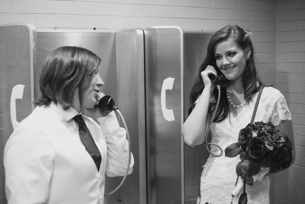 Kensey-Sara-Wedding-Blog-2.jpg