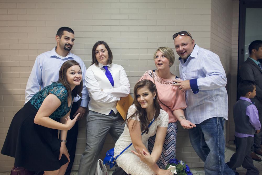 Kensey-Sara-Wedding-Blog-1.jpg