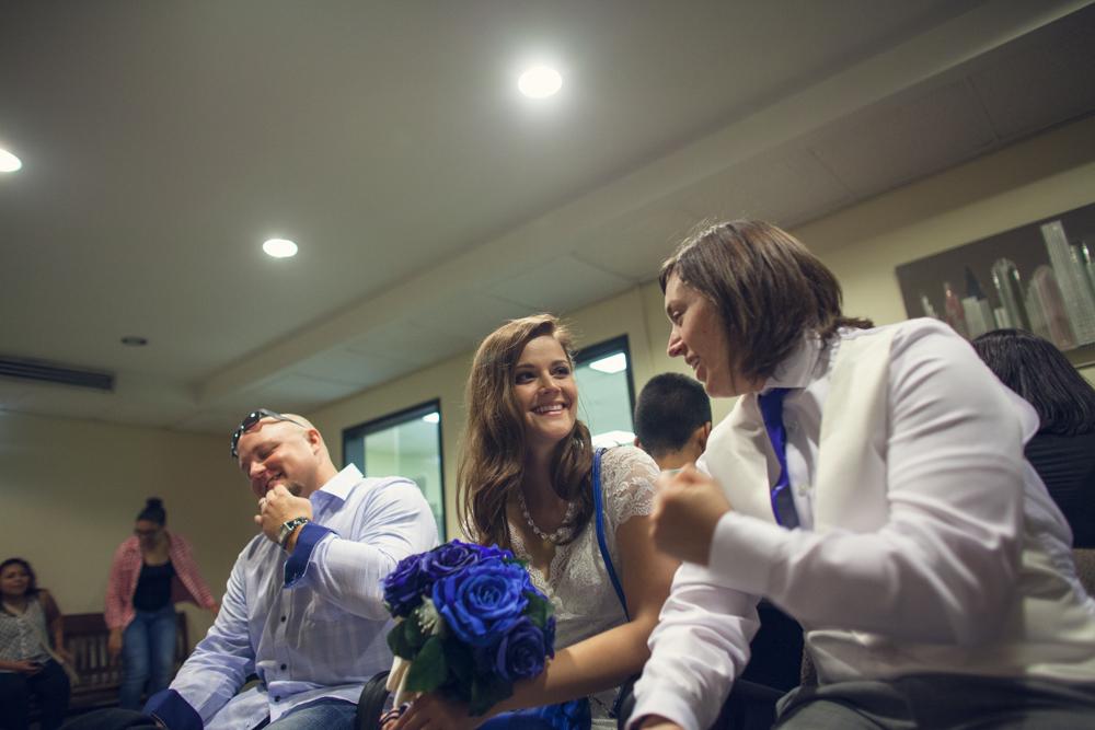 Kensey-Sara-Wedding-Blog-3.jpg