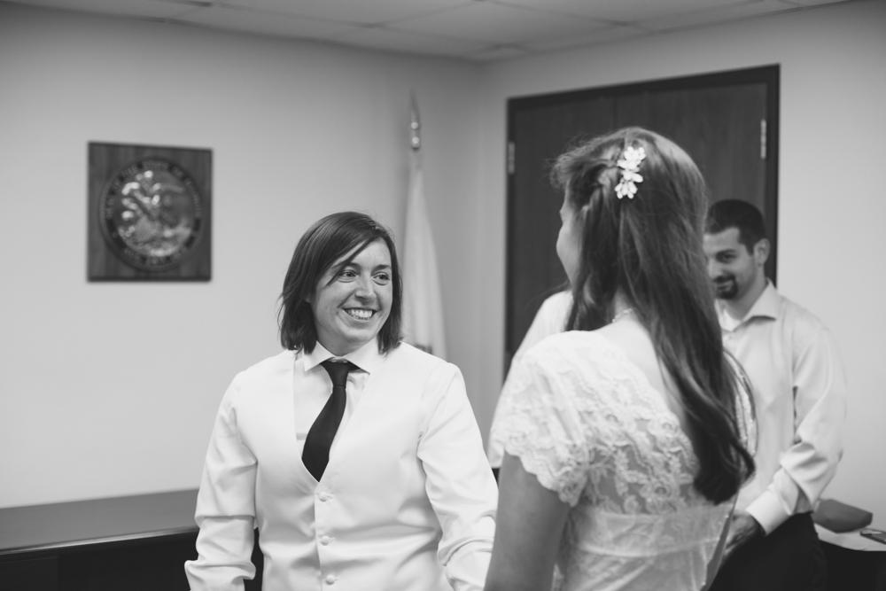 Kensey-Sara-Wedding-Blog-6.jpg
