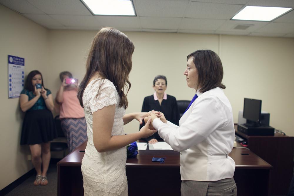 Kensey-Sara-Wedding-Blog-5.jpg