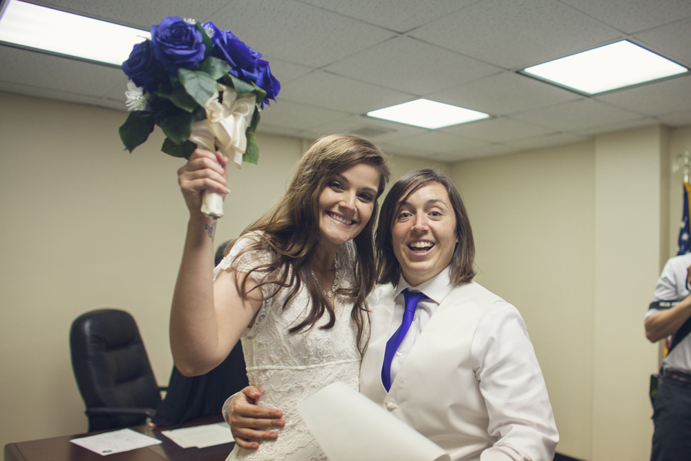 Kensey-Sara-Wedding-Blog-7.jpg