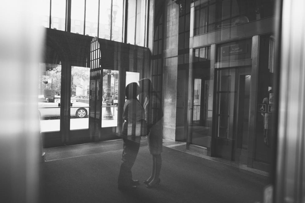Kensey-Sara-Wedding-Blog-9.jpg