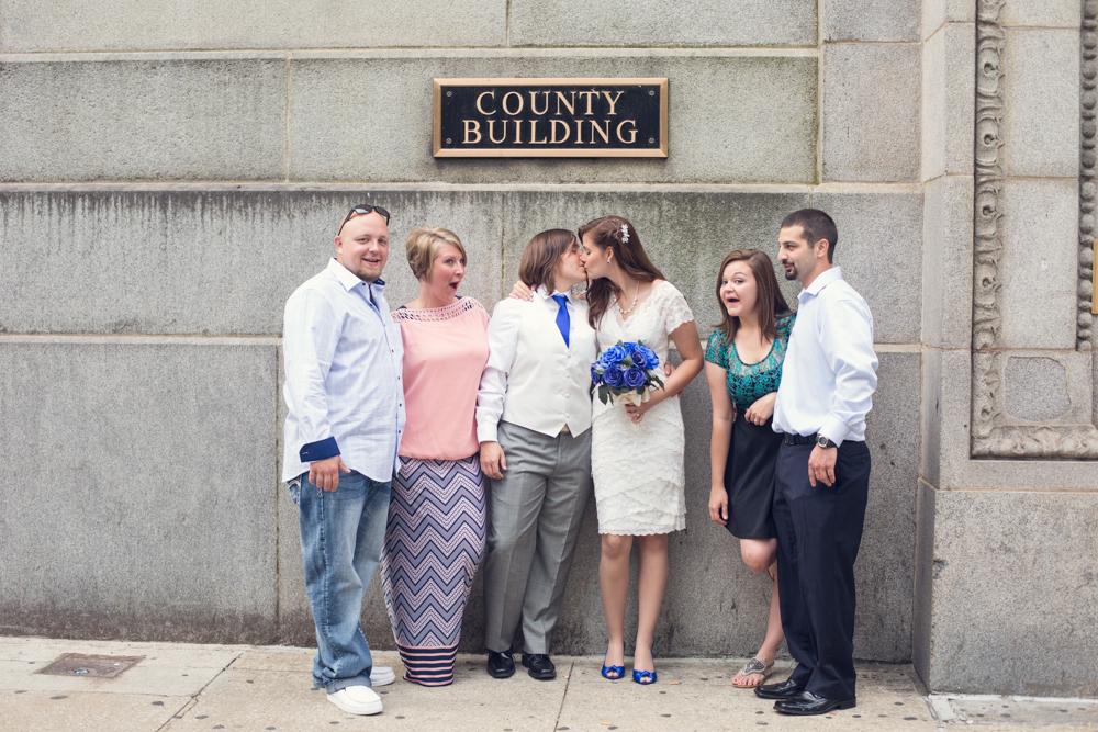 Kensey-Sara-Wedding-Blog-12.jpg