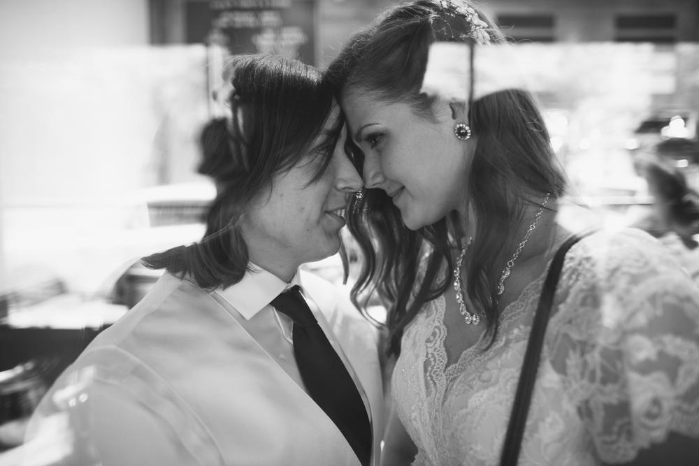 Kensey-Sara-Wedding-Blog-15.jpg