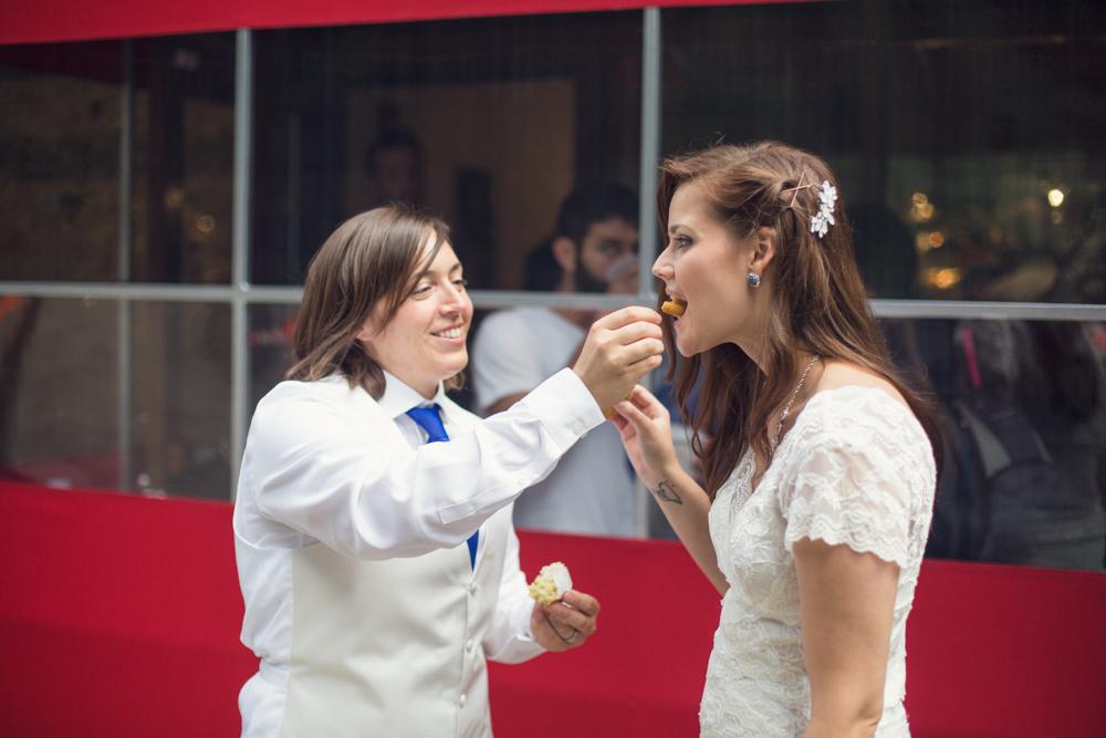 Kensey-Sara-Wedding-Blog-17.jpg