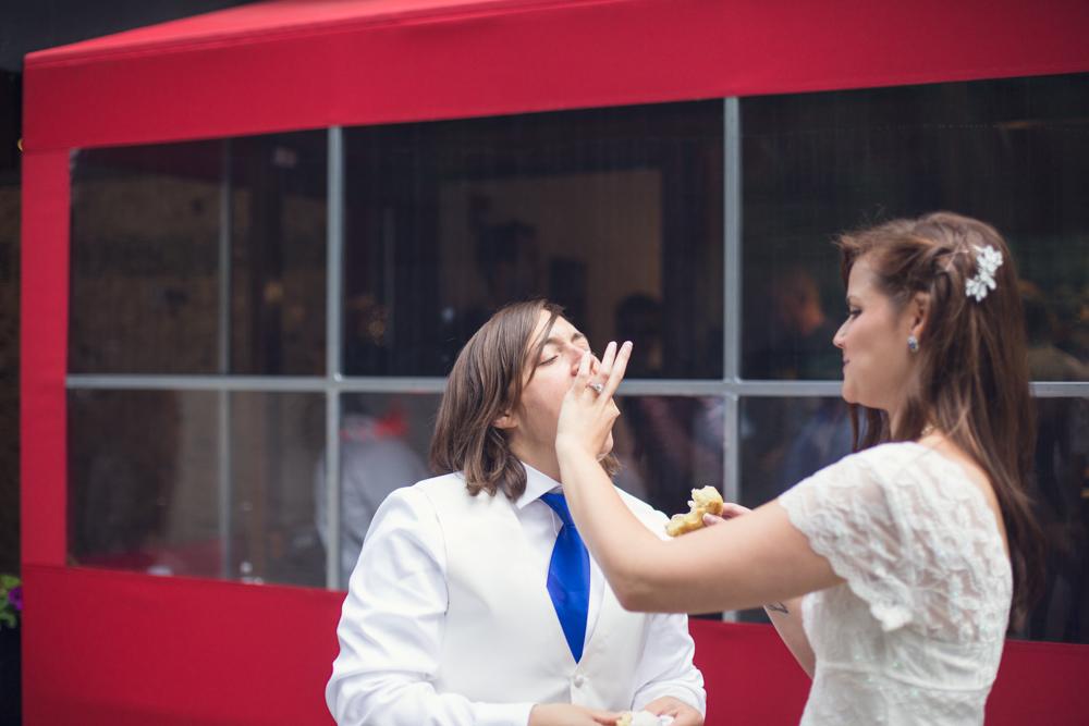 Kensey-Sara-Wedding-Blog-18.jpg